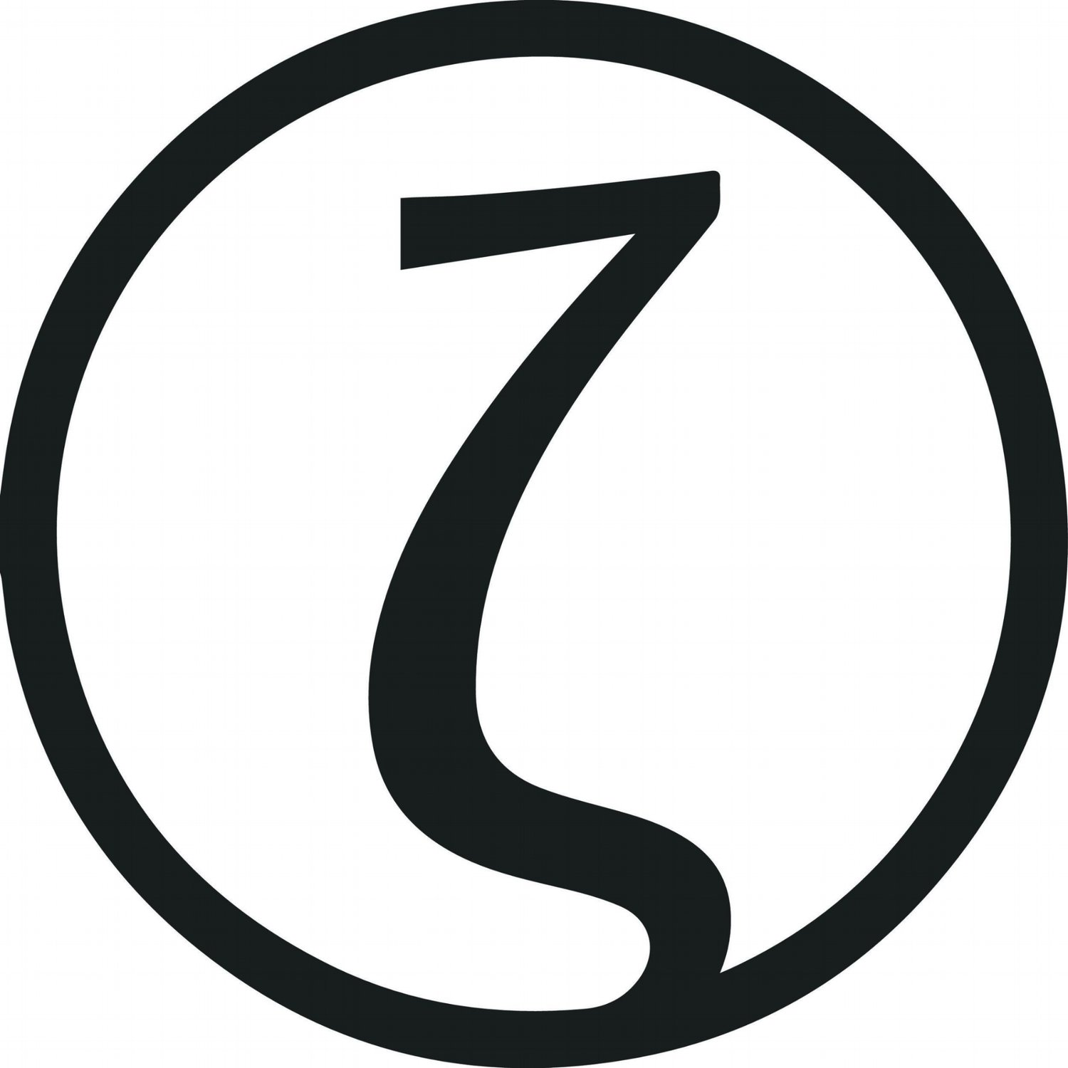 ZETEO COMMUNITY