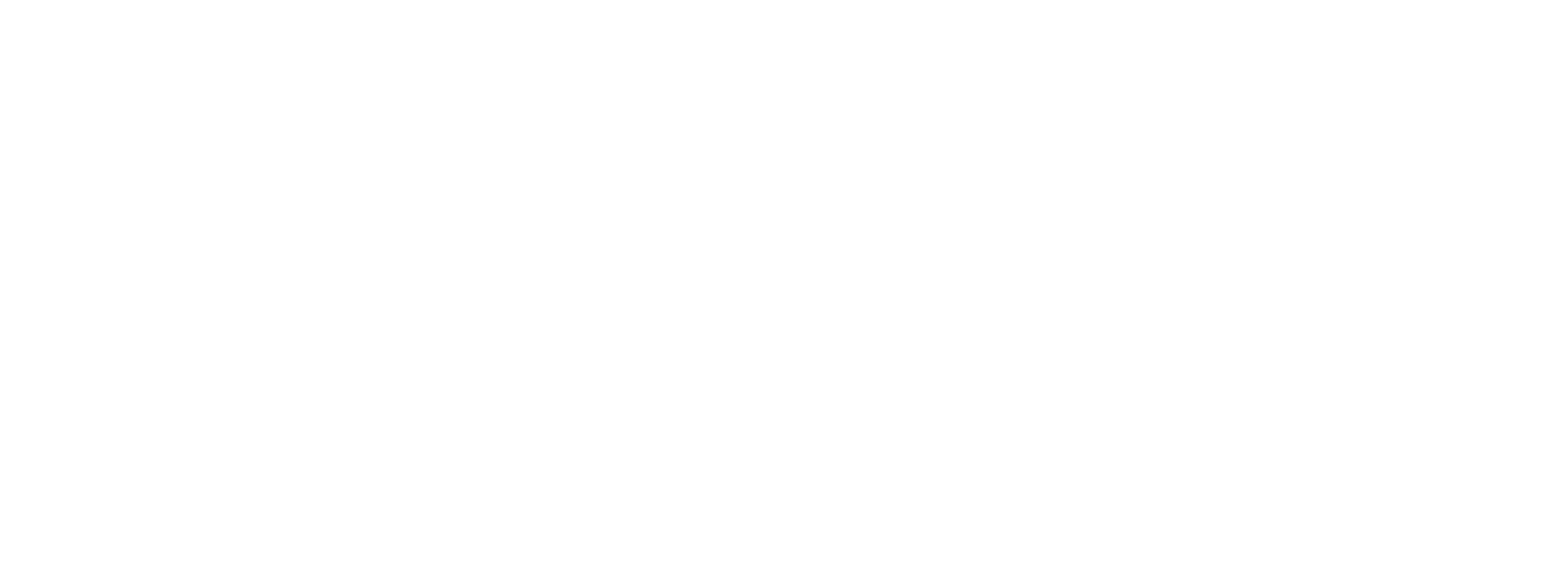 Leavitt Piano Arts | Fine tuning and care for pianos around Eugene and the Willamette Valley
