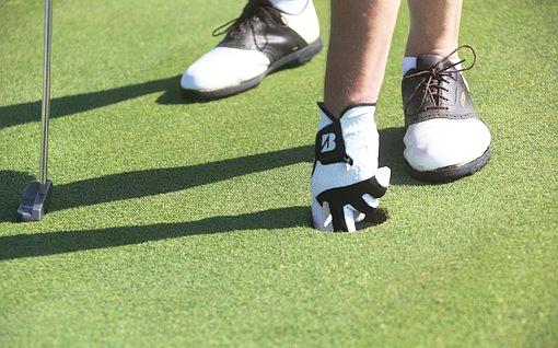 rotonda-golf