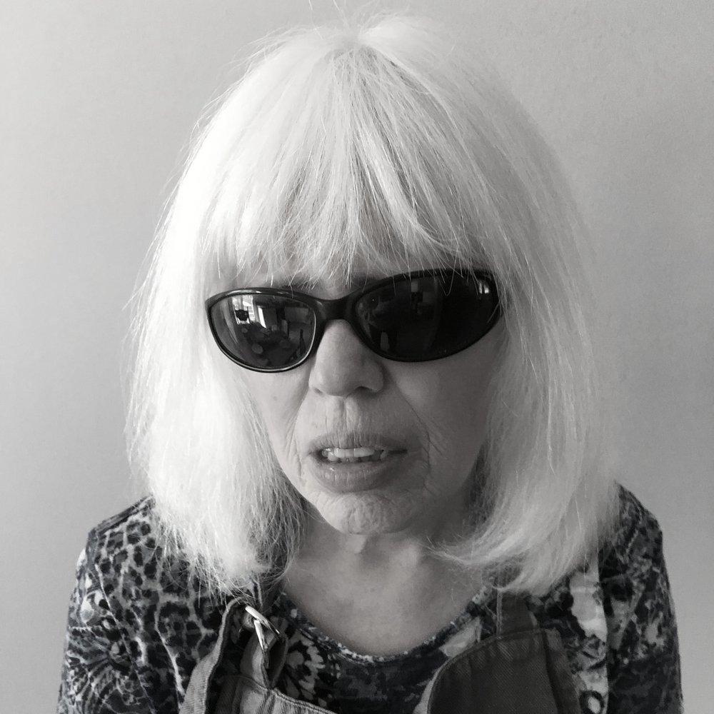 Laura OBrien (1).JPG