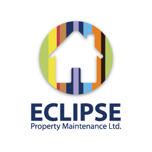 Eclipse Building Services