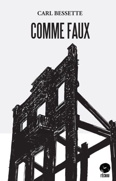 Copy of Comme faux