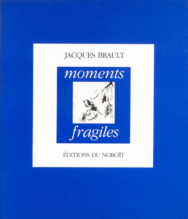 Copy of Moments fragiles