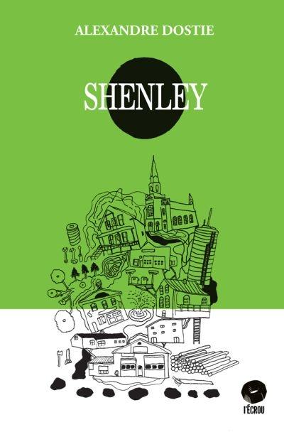 Shenley