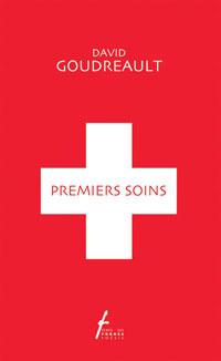 Copy of Premiers soins