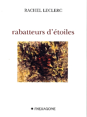 Copy of Rabatteurs d'étoiles
