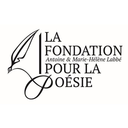 logo-Prix-Premier-Recueil.jpg