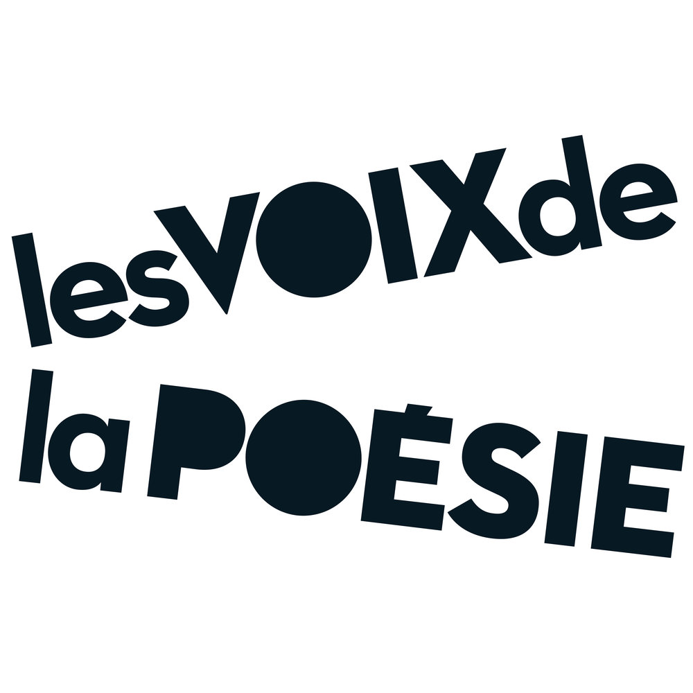 header-logo-LVP copy.jpg
