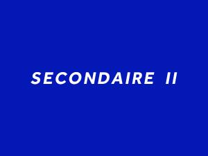 sec ii.jpg