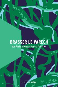 Brasser le Varech