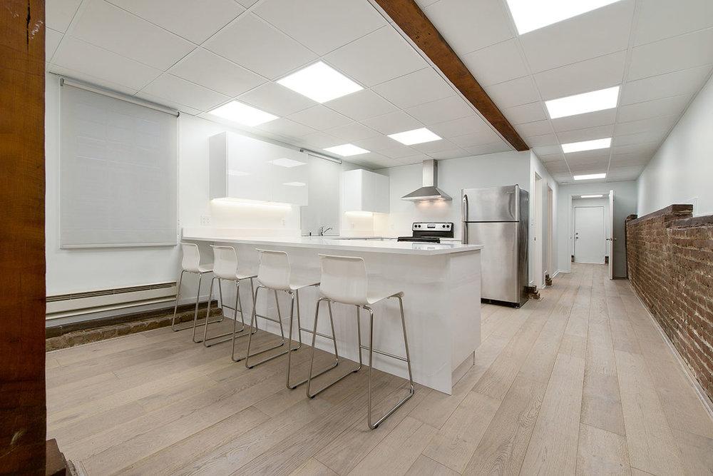 sf-kitchen-fridge