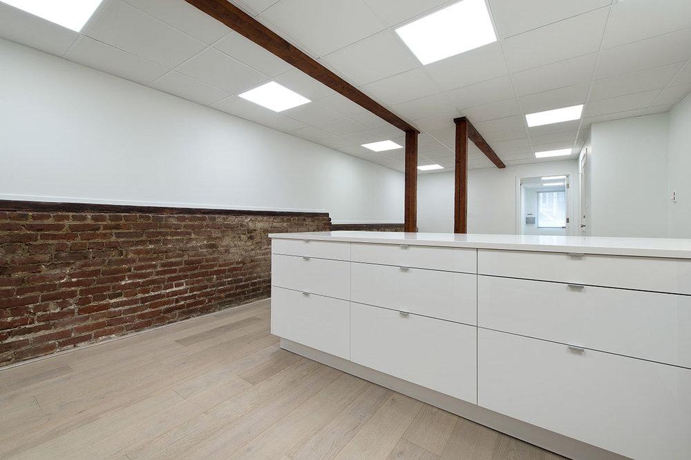 sf-kitchen-cupboards