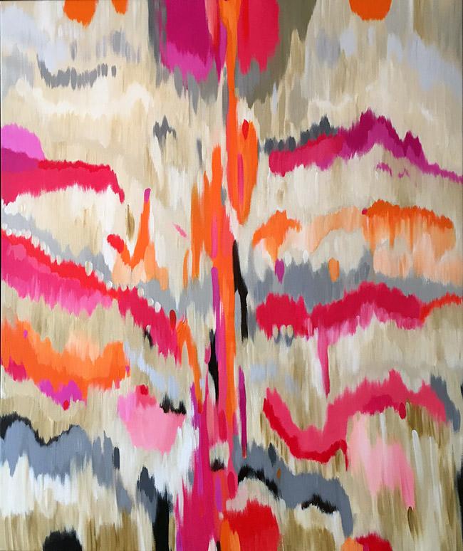 abstract_sarah_kinn.jpg