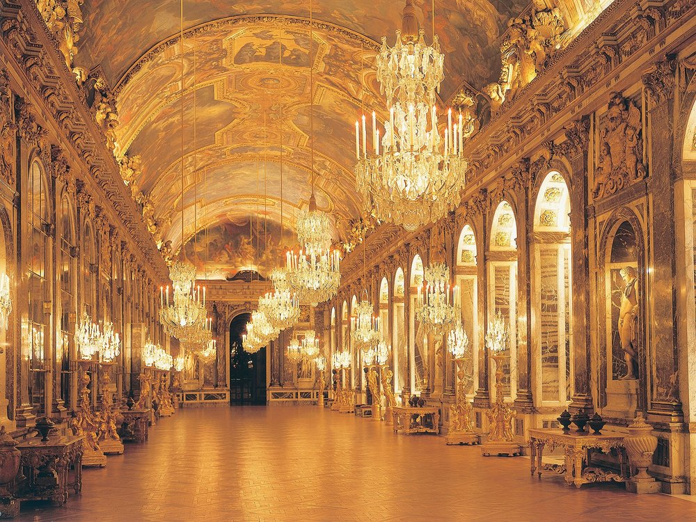 waterworks hall of mirrors.jpg
