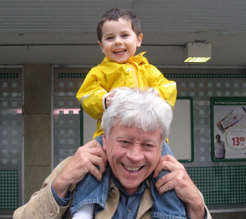 love dad t.jpg