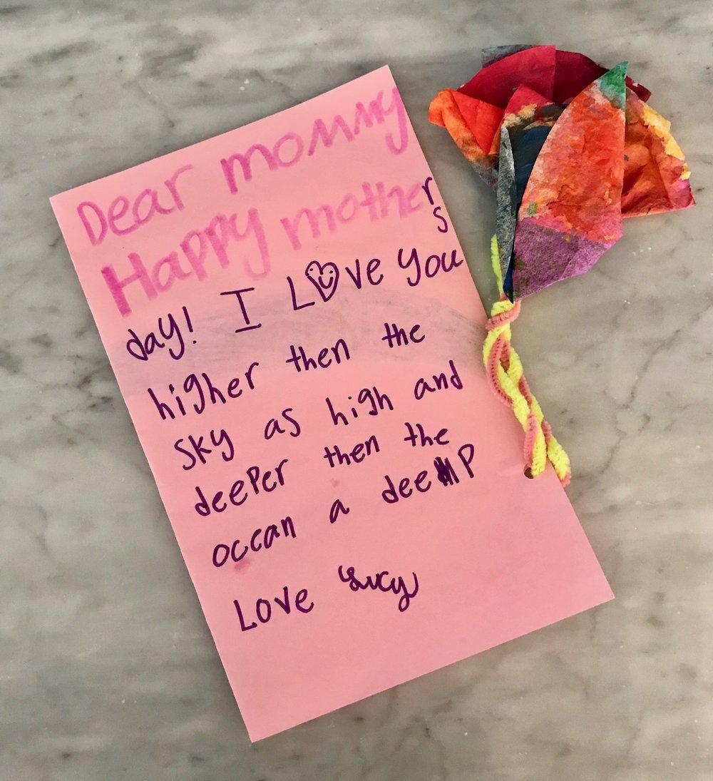 love lucy letter.jpg