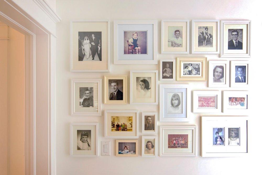 Rhode+Photo+Wall023.BW+Grandpa.jpg