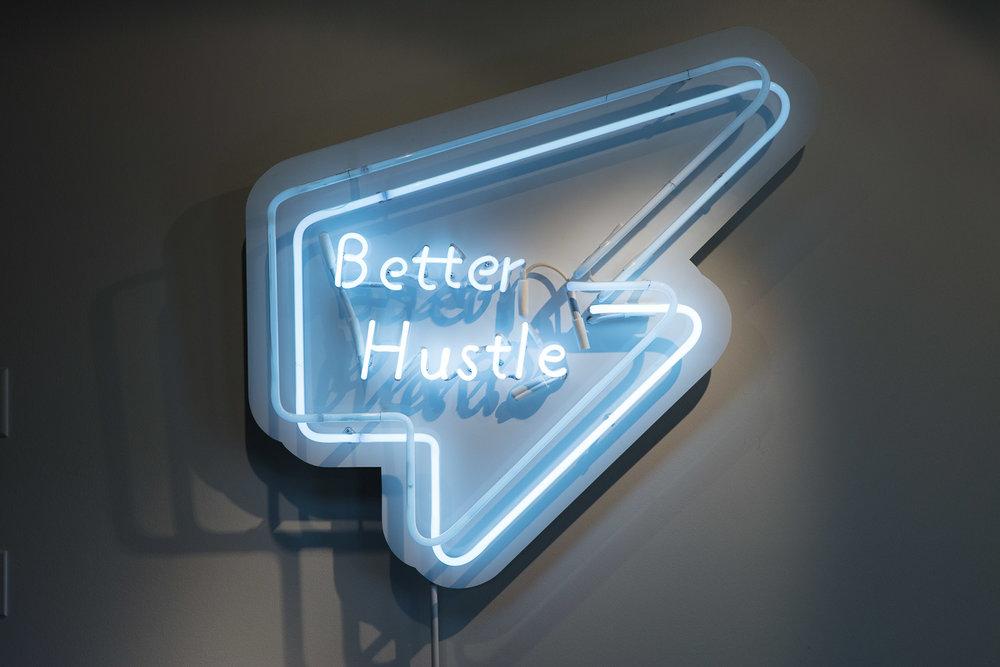 fn+better+hustle.jpg
