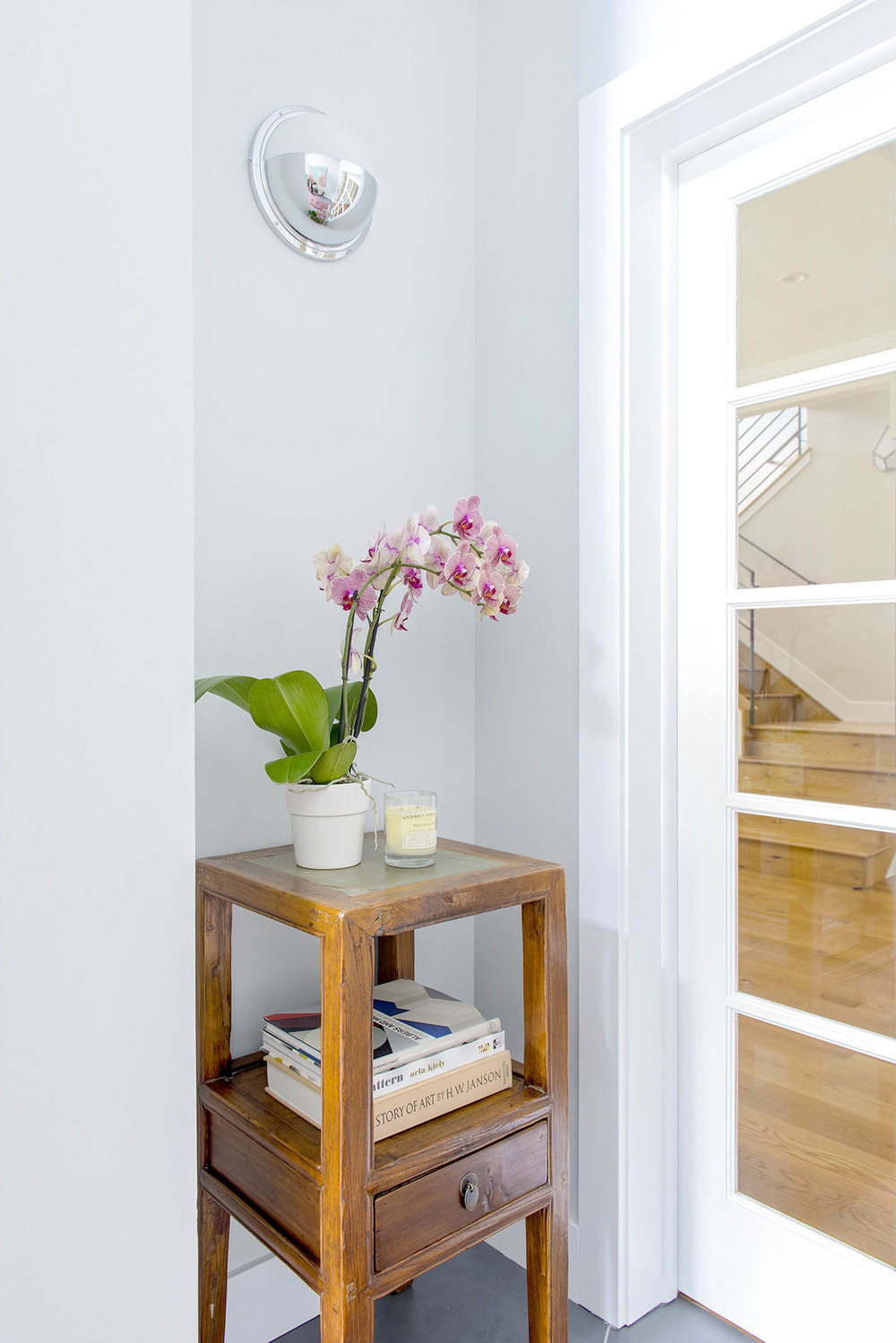 1085 entry orchid.jpg