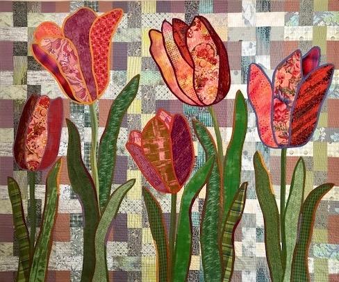 what if...tulips.jpg