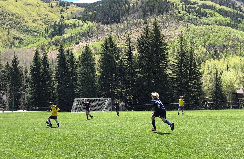 soccer mom.jpg