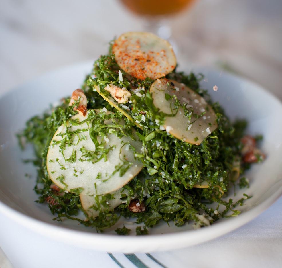 Acorn_KaleandApple-Salad_JenOlsen.jpg