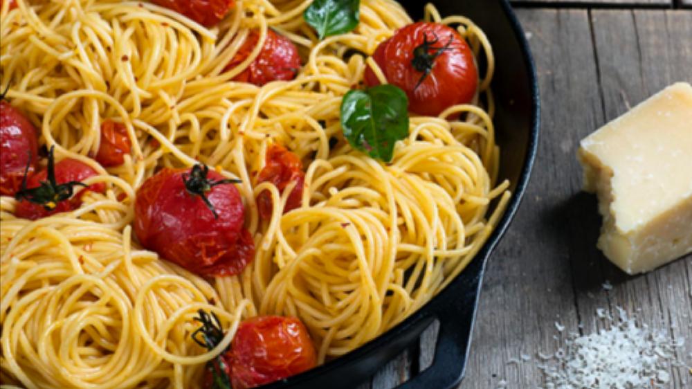 ffb pasta.png