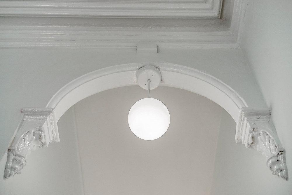 1911 1:2 arch:molding.jpg