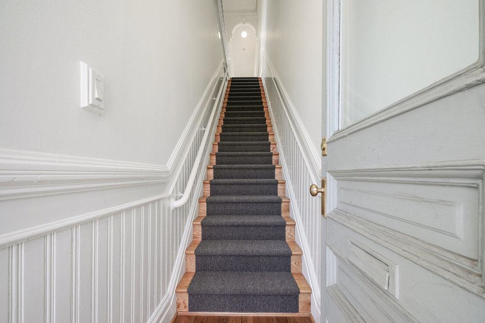 1911 1:2 stairwell.jpg