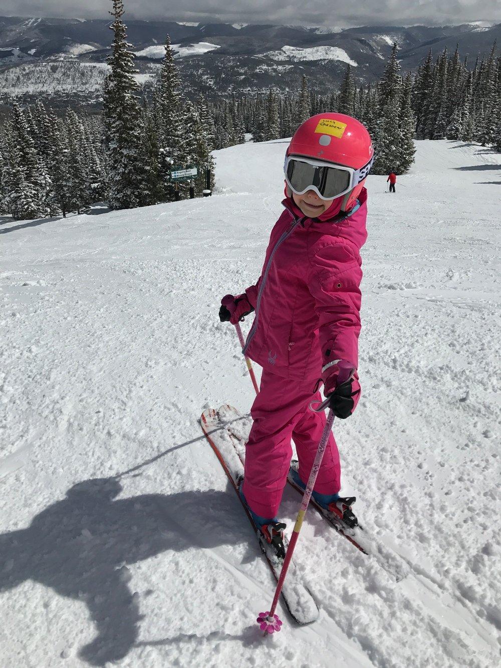 lu ski.jpeg
