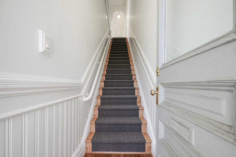 1911+1-2+stairwell.jpg