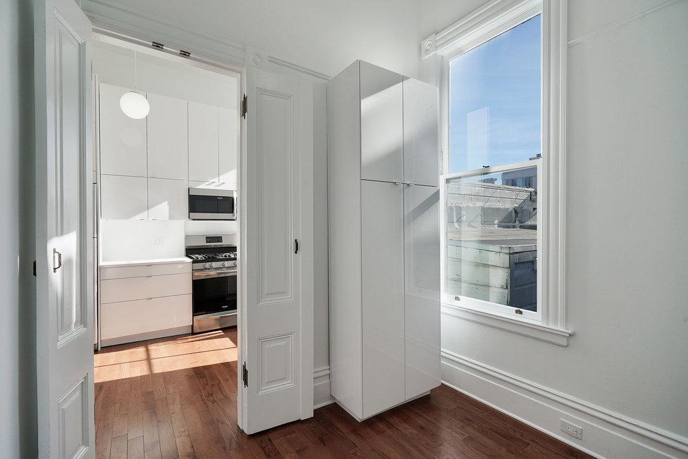 1911+1-2+kitchen-pantry.jpg