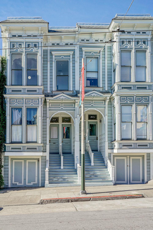 1911+1-2+exterior.jpg