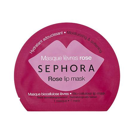 SEPHORA COLLECTION Lip Mask