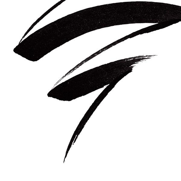 Maybelline New York Line Stiletto Ultimate Precision Liquid Eyeliner