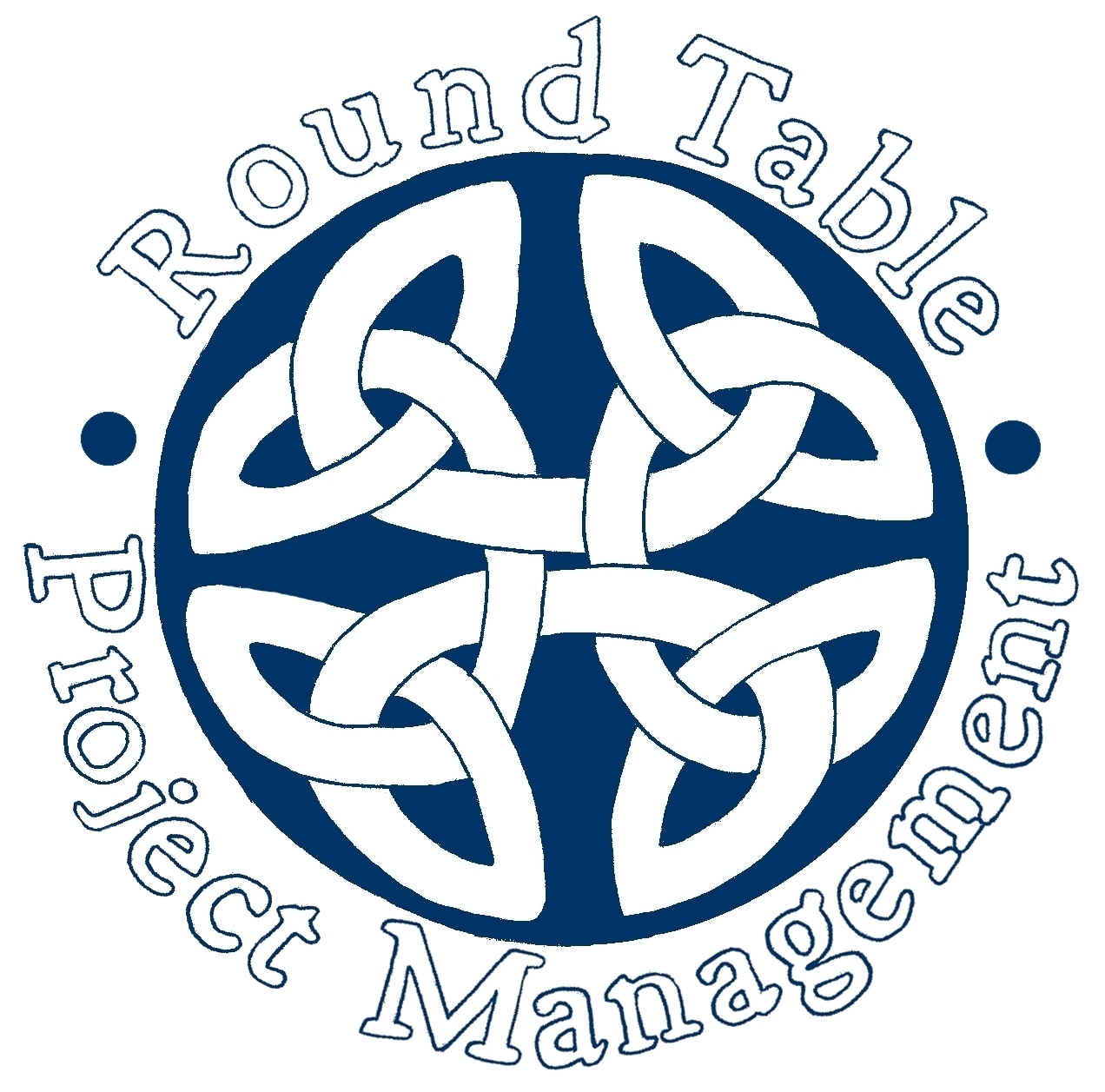 Round Table project management
