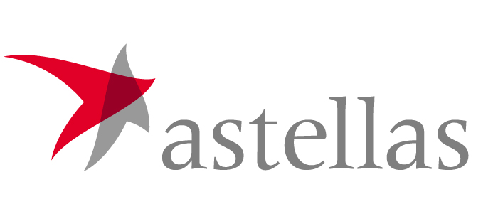 astellas.jpg