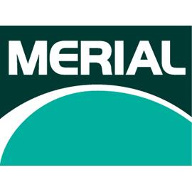 Merial.png