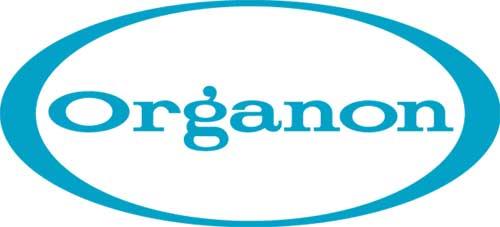 Organon.jpg