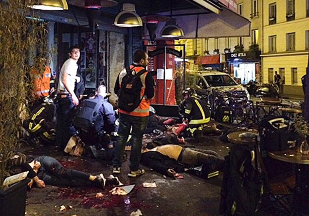 france-paris-shootings