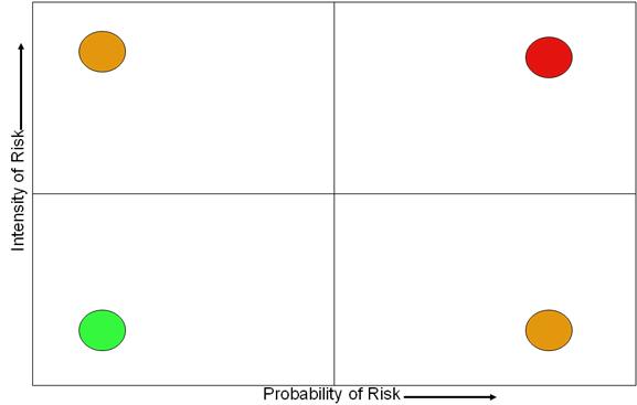 Risk Plan 1