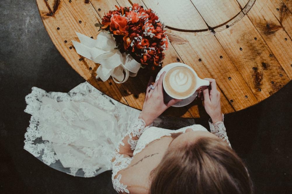 coffee+shop+wedding,+south+carolina+wedding+photographer+The+Moody+Blue.jpg