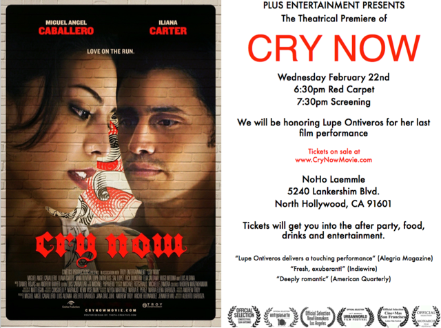 CRY NOW THEATRICLA PREMIERE.png