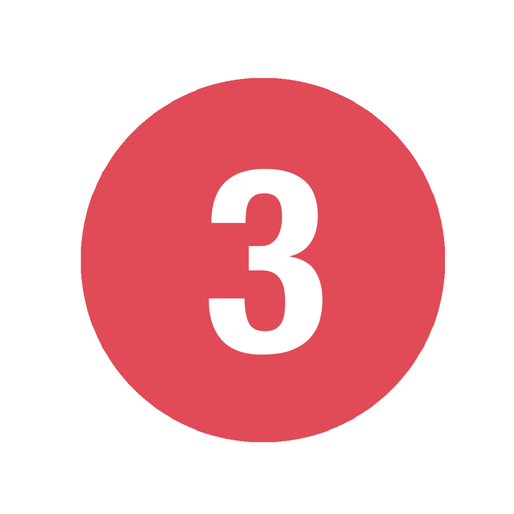 Number 3.png