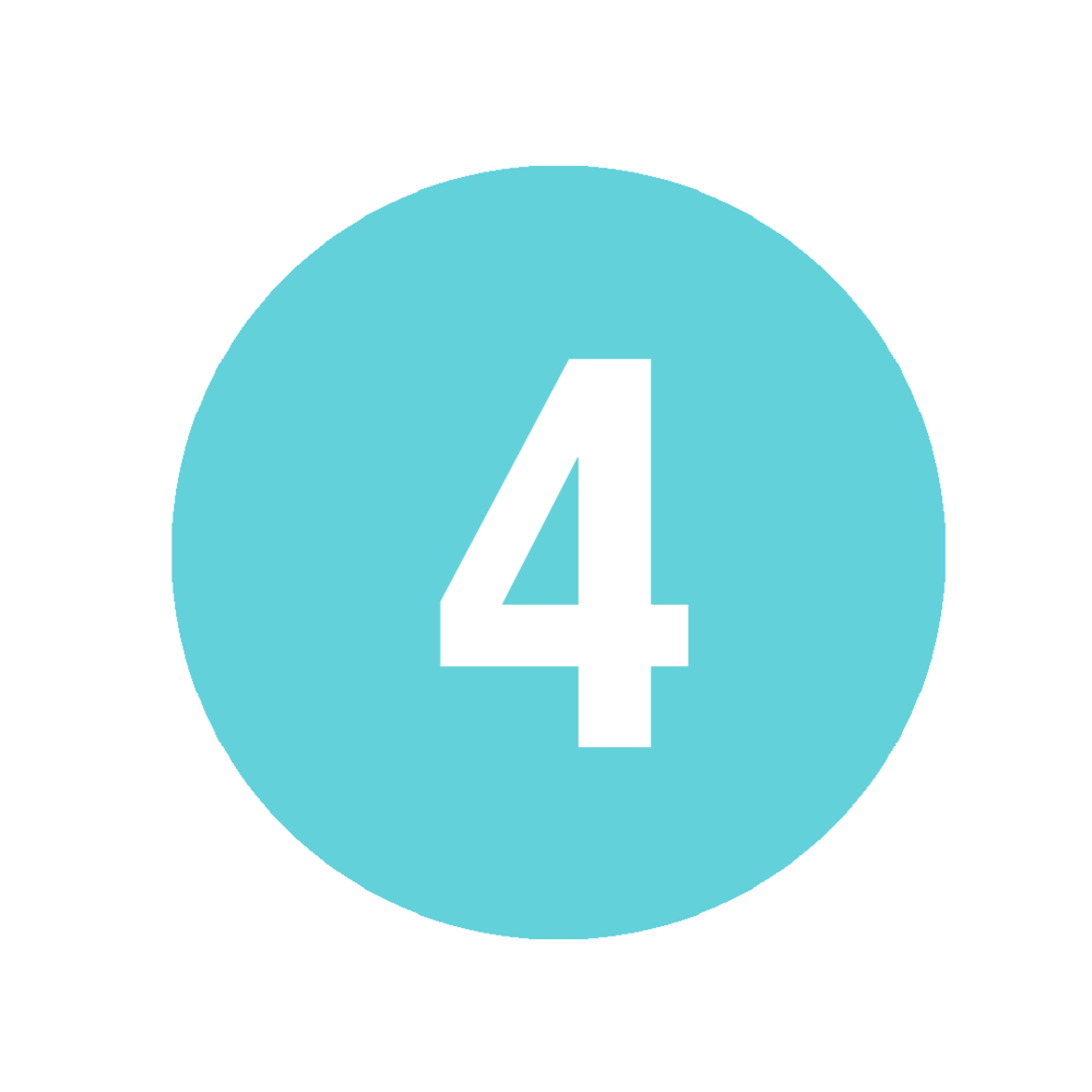 Number 4.png