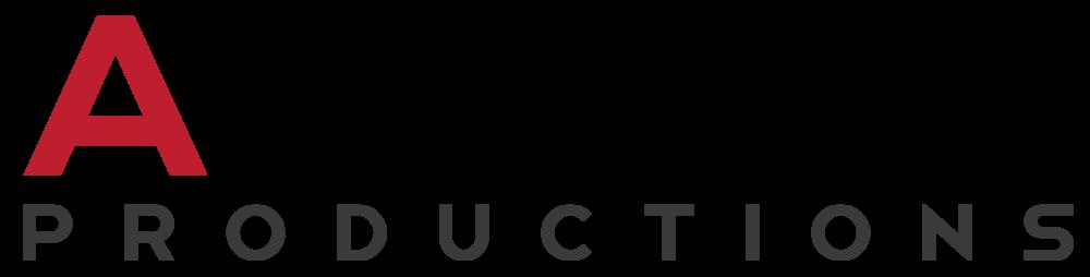 TITLE+AVENIDA+Productions-logo-01+copy.png