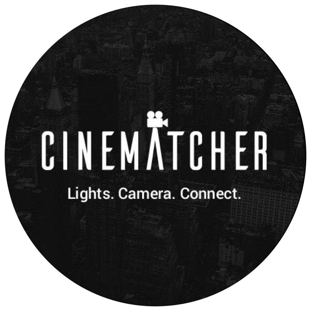 Cinematcher