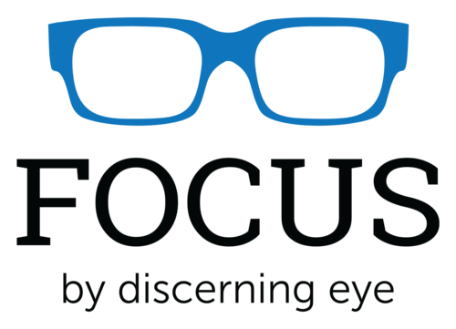 Discerning Eye   Eyewear, Sunglasses & Eye Exams