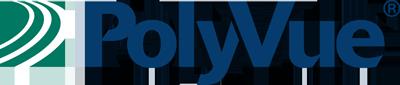 polyvue-header-logo (1).png