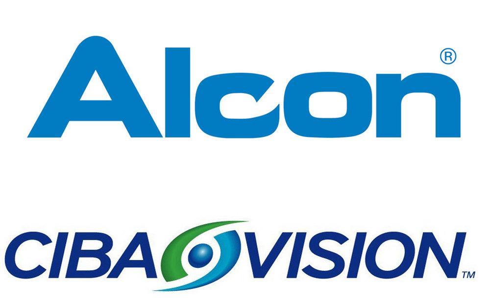 Alcon_Ciba_Vision_logo.jpg